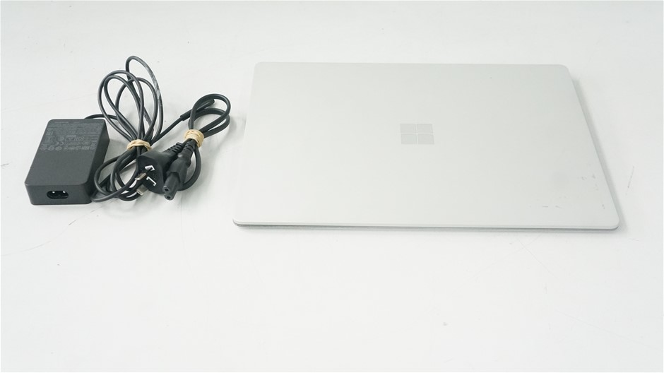 Microsoft Corporation Surface 13.5-inch Notebook