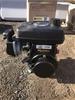Unused 2019 Robin eY08 2HP 4 Stroke Petrol Engine