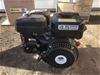 Unused 2019 Robin eX130 4.5HP Petrol Engine
