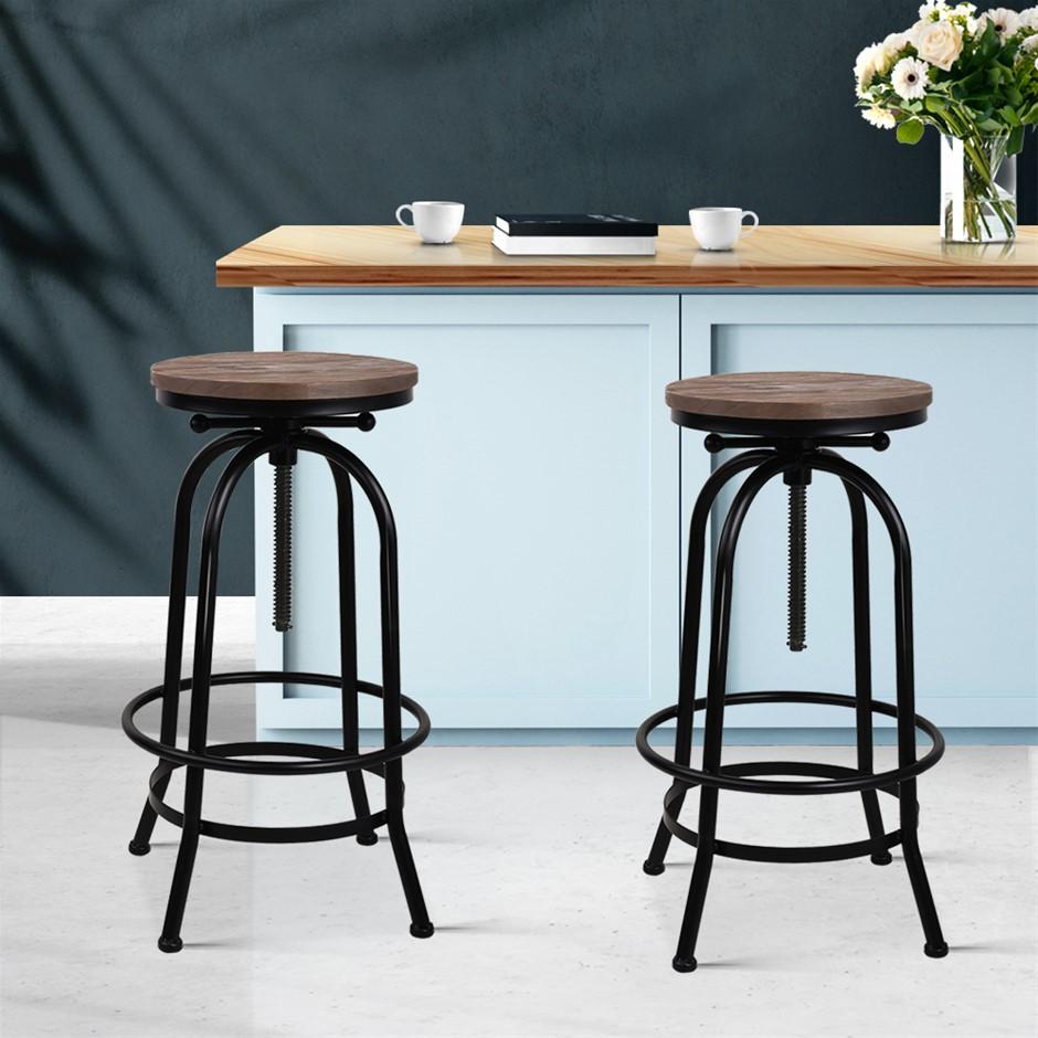 kitchen bar stools sydney   Grays
