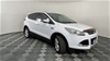 2013 Ford Kuga AWD TREND TF Turbo Diesel Automatic Wagon