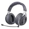 Lucidsound LS31LE Premium Universal Wireless Gaming Headset