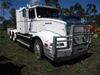 Western Star 5964S 6 x 4 Prime Mover Truck