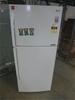 LG Refrigerator/Freezer (GT-442BWL)