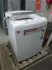 LG Washer 14kg