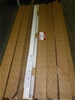 Quantity of Thorn Single Light Battens