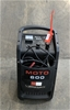 Moto 600 Battery charger