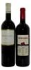 Mixed Pack of International Red Wine (2x 750mL), AUS/ITA