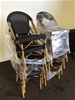 <p><b>Qty 10 x Chairs</b></p>