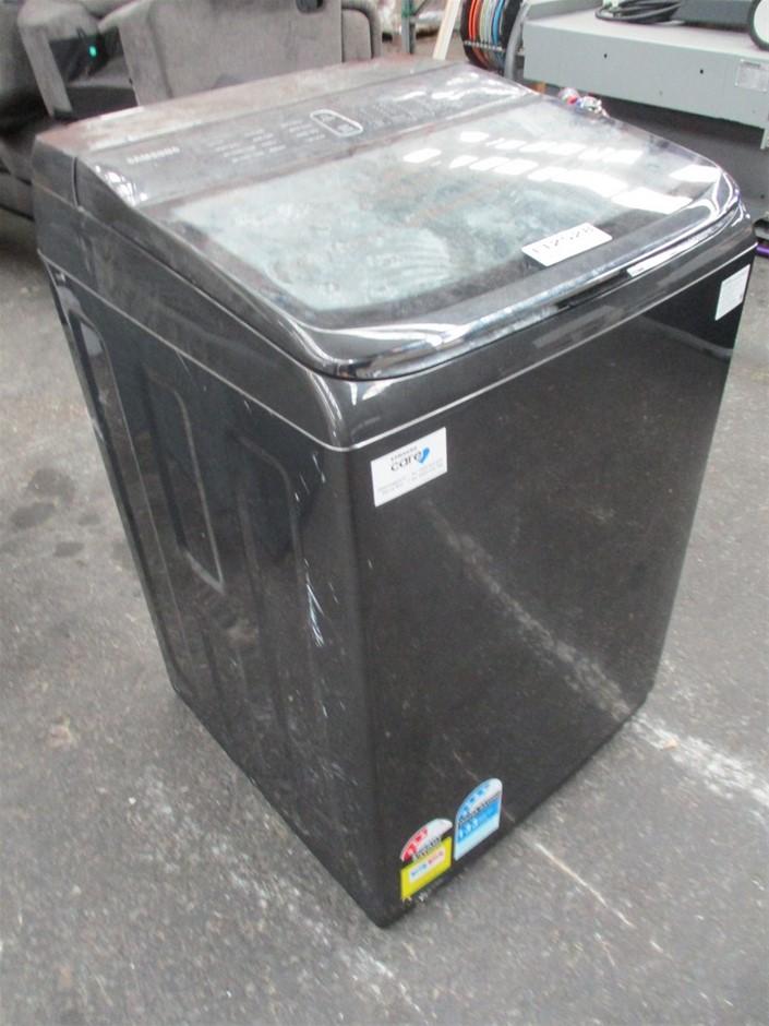 Samsung 13kg Top Load Washing Machine