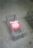 Rat Trap. Brand New. 300mm x 130mm x 130mm. Brand New