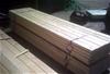 Pack of 90mm x 35mm MGP 10 Pine. 36 lengths at 2350mm long. 84.6 lineal met