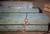 Pack of 90mm x 35mm T2 Termite Treated MGP 10 Pine.