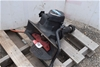 Ring Feeder Truck Trailer Tow Hitch