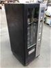 Sielaff Spiral Coil Vending Machine