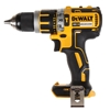 DEWALT 18V Drill Driver DCD795-XE Skin Only. N.B. Power on test passed. Lim