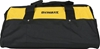 DEWALT 18`` Large Heavy Duty Contractor Tool Bag. Accomodates tools up to 2