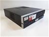 DESKTOP CORE I7-4790/16GB RAM/1TB SATA