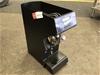 <p><b>Victoria Aurdino Mythos 1 Coffee Grinder</b></p>