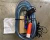 Electric Diesel Pump (Pump Diameter: 40mm)