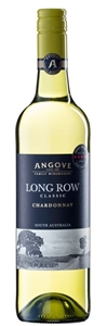 Long Row Chardonnay 2018 (6 x 750mL) SA