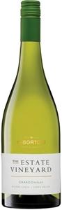 De Bortoli `The Estate Vineyard` Chardon