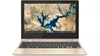 Lenovo Flex 3 11IGL05 Chromebook 11-Inch, Almond