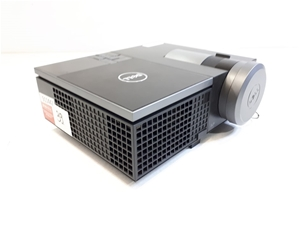 DELL 4220 NETWORK DLP PROJECTOR