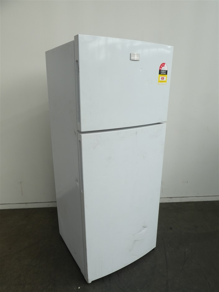Kelvinator KTM4602WA-R 460L Top Mount Fridge