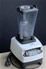 JTC TM-800 Omniblend V Kitchen Blender