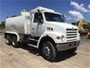 2007 Sterling LT7500 6 x 4 Water Truck