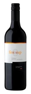 Step Road First Step Shiraz 2018 (6 x 75