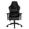 ONEX- FT700 Tournament Special Edition Gaming Chair, Black. (SN:CC71688) (2