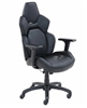 DPS 3D Insight Gaming Chair with Adjustable Headrest, Arm Rest Pivot and Ad