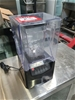 Mixtec Commercial Blender - Programable