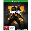 2 x CALL OF DUTY BLACK OPS Video Game on XBOX ONE Buyers Note - Discount Fr
