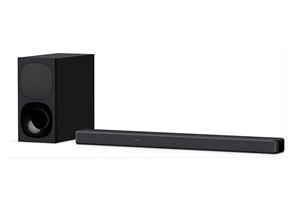 SONY HT-G700 Sound Bar. (SN:CC68579) (28