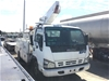 <p>2006 Isuzu N5 NPR 4 x 2 Cherry Picker Truck</p>