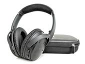 Major Online Retailer - Consumer Electronics - NSW Pickup