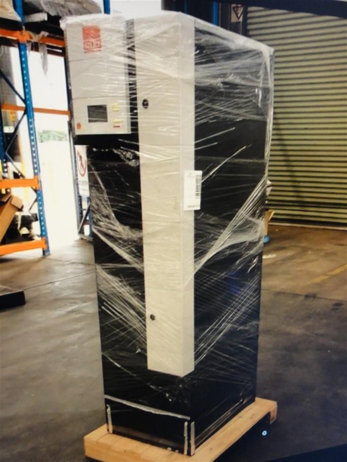 Stulz MiniSpace EC - Server Room Air Conditioner - DX CCD91A