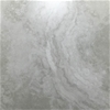 Approx. 57.60 SQM Grey Glazed Porcelain Tile