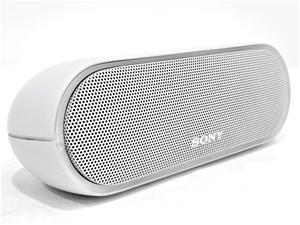 Sony SRS-XB20 Portable Wireless Speaker