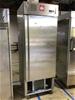 CFD-1FF Commercial Freezer on Castors