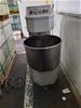 H30C dough mixer
