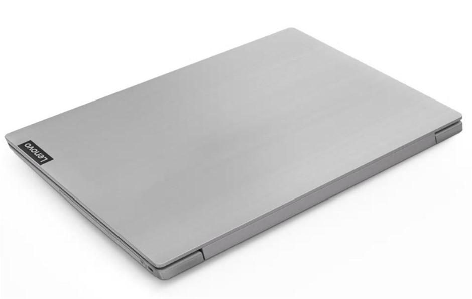 Lenovo IdeaPad S540-15IML 15.6-inch Notebook, Grey