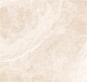 Approx 53.76 SQM Beige Floor Tiles