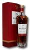 The Macallan Rare Cask Highland Single Malt Scotch Whisky 2017 (1x 700mL)