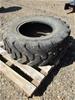 Backhoe Tyre 12.5/80-18