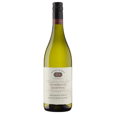 Grant Burge Winemakers Selection Sauvignon Blanc 2019 (12x 750mL)