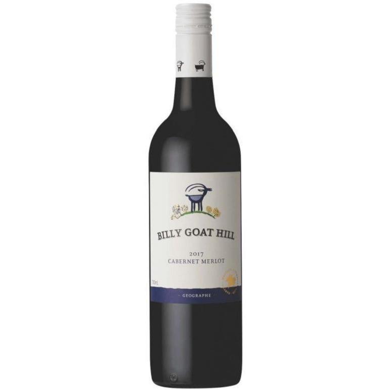 Big Brand Red Wine Box 4.0 (12x 750mL)
